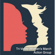 Tri-Valley Women's March Action Group