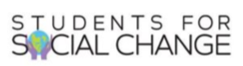 students for social change